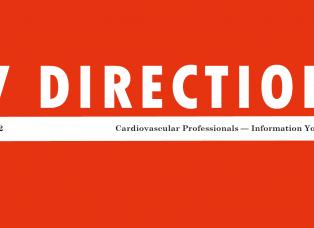 CV Directions Flagstaff (1)